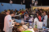 COOKING-FESTIVAL-2013-(476)