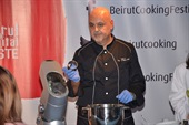 COOKING-FESTIVAL-2013-(513)