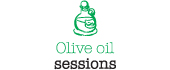Olive Oil Sessions