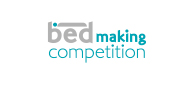 Bed Making Competition