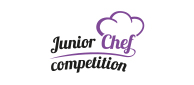 Junior Chefs Competition