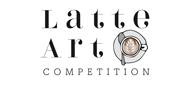 Latte Art Competition
